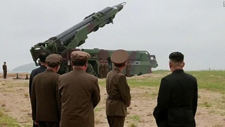 160803084021-north-korea-continues-missile-tests-paula-hancocks-00013622-exlarge-169