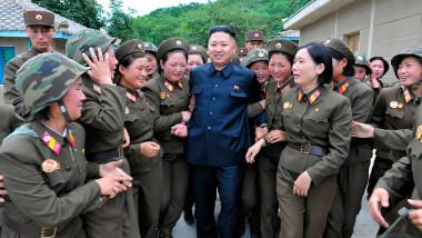 kim-jong-un-women