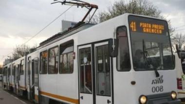 tramvai 41 fb ratb