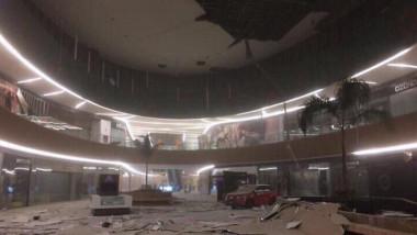cutremur mexic imagini