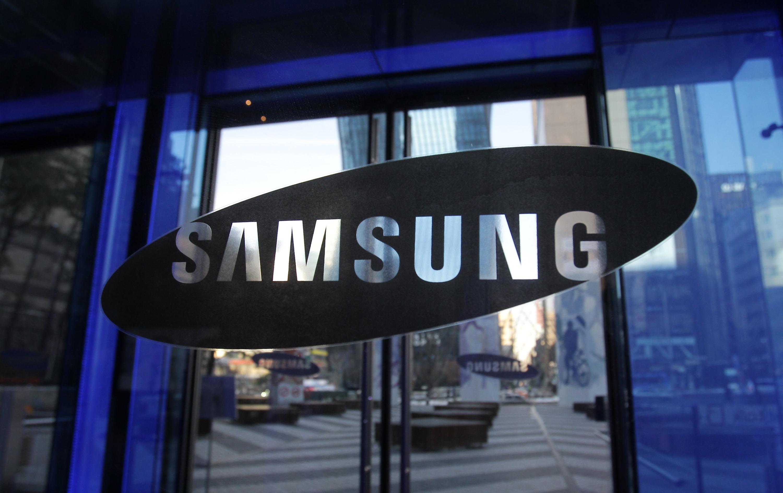 Gigantul sud-coreean Samsung Electronics opreşte producţia la ultima sa fabrica de computere din China