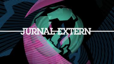 jurnal extern 1