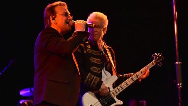 MusiCares MAP Fund Benefit Concert