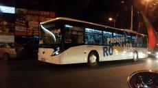 autobuze romanesti chisinau - unimedia