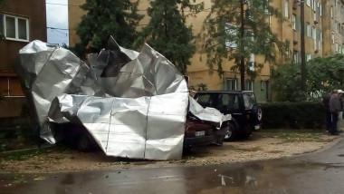 urmari furtuna Bihor ora 22 170917 (2)
