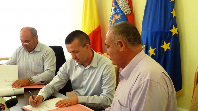 Primari Osorhei Santandrei Birta (3)