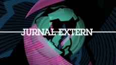 jurnal extern