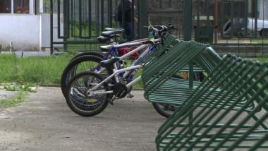 rastel-biciclete