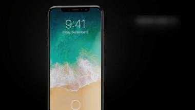 nou iphone
