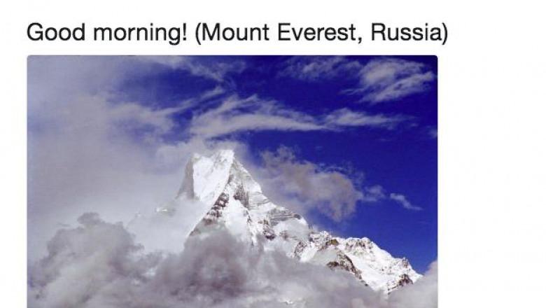 mount-everest-russia