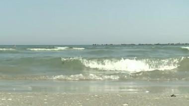 mare plaja litoral
