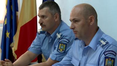 sefi Jandarmeria Bihor2