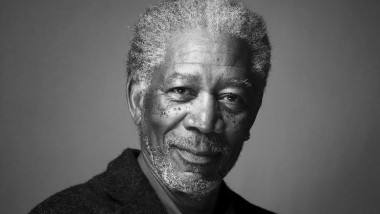 morgan freeman foto facebook