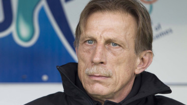 KAA Gent v Club Brugge KV - Belgian Jupiler Pro League
