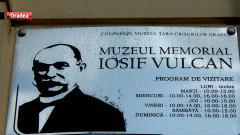 muzeu iosif vulcan