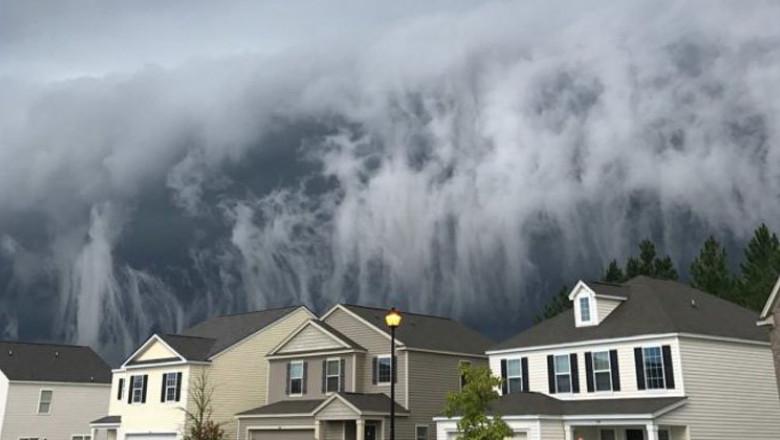 storm-cloud-in-georgia-looks-like-tsunami-in-the-sky-by-johanna-hood-1