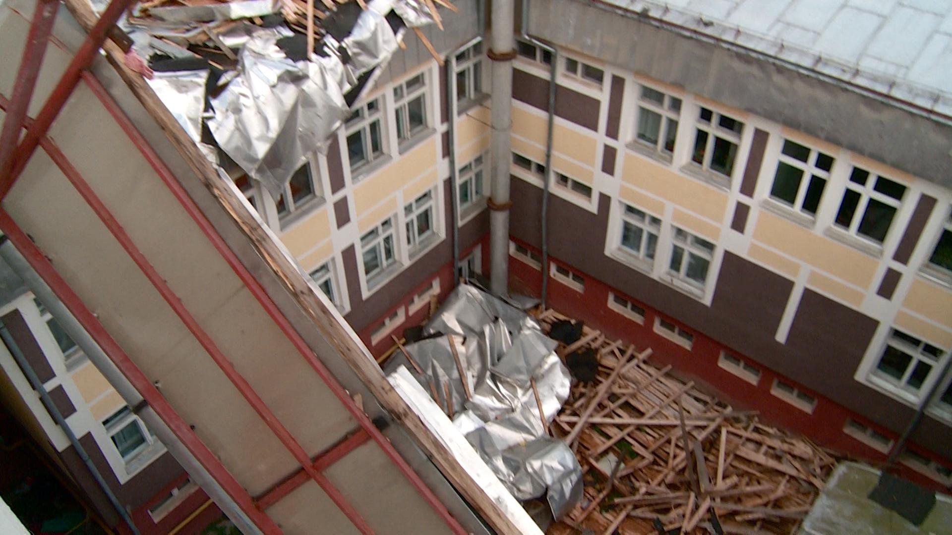 spital furtuna Targu Lapus2