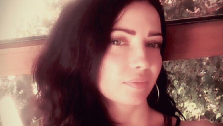 femeie ucraina 2