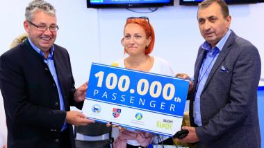 pasager 100 01