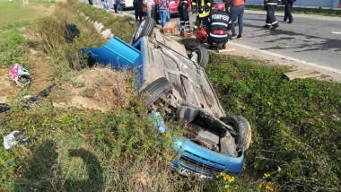 accident interventie SMURD (3)