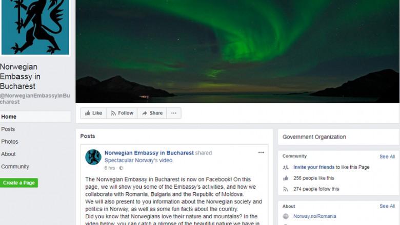 norvegia-fb