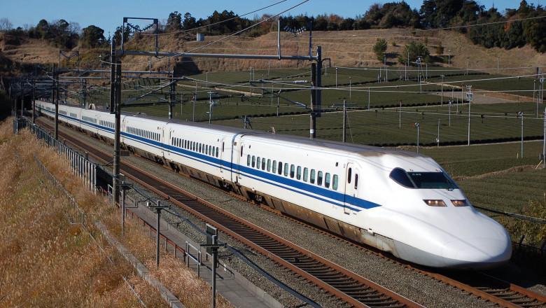 JR_Central_Shinkansen_700