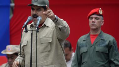 Nicolas-Maduro-1024-1