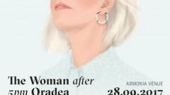 Afis-The-Woman-after-5pm-Oradea-750x380