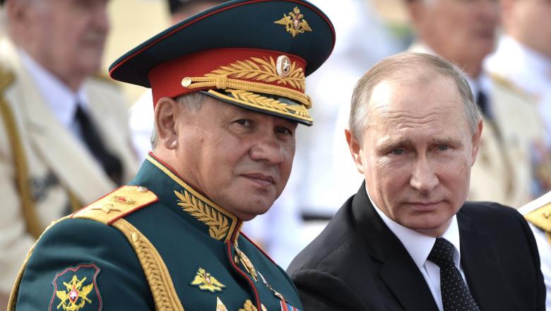 serghei soigu si vladimir putin_kremlin.ru