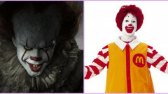 colaj-pennywise-ronald-mcdonald