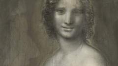 gioconda nud icon