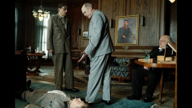 The-Death-of-Stalin-620x310