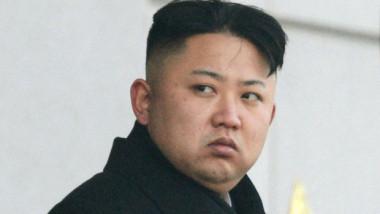 Kim-Jong-un-628729