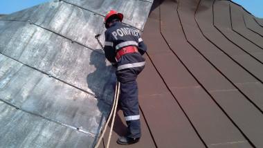 pompieri interventii Beius 200917 (8)
