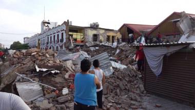cutremur mexic 4 - tw