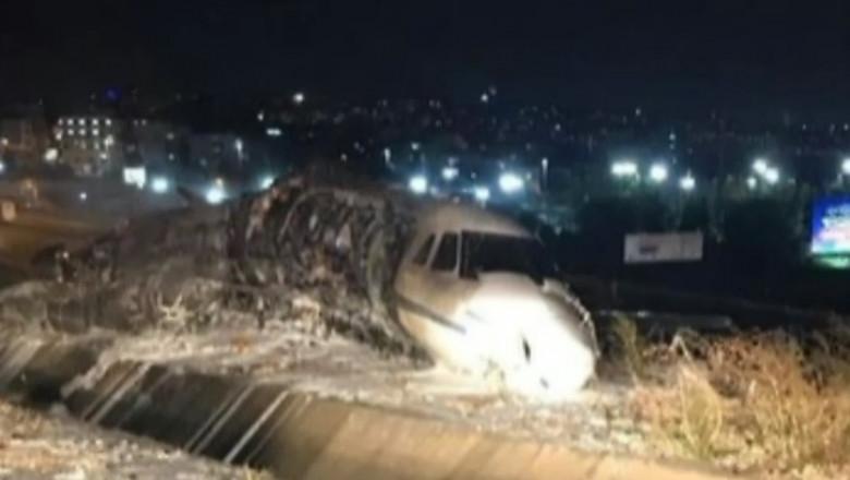 avion prabusit istanbul