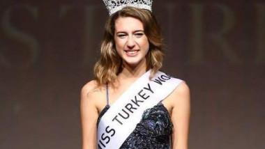 miss turcia crop