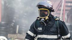 pompieri incendiu azil FB.jpg 2