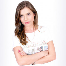 Teodora-Safta_avatar_1507094435