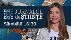 jurnalul_de_stiinte_230x130