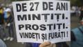 171004_SINDICATE_PROTEST_PV_007_INQUAM_Photos_Octav_Ganea