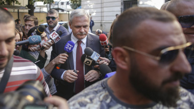 171003_DRAGNEA_ICCJ_021_INQUAM_Photos_Octav_Ganea