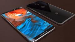 google-pixel-xl-2-concept-design_148958722790