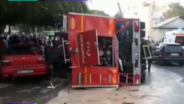 autospeciala pompieri pitesti