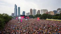 lollapalooza-festival-2017