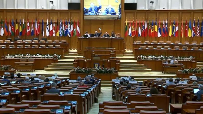 adunarea NATO