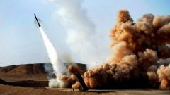 Firing_Zelzal_3_missile-wikipedia