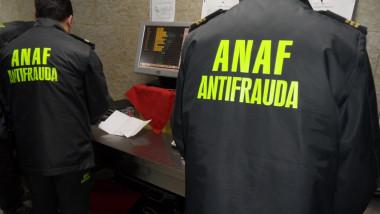 controale anaf, operatiunea felios_fb fisc