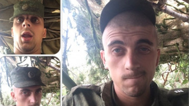 Soldiers-Instagram-selfies-may-accidentally-prove-secret-Russian-operation-in-Ukraine