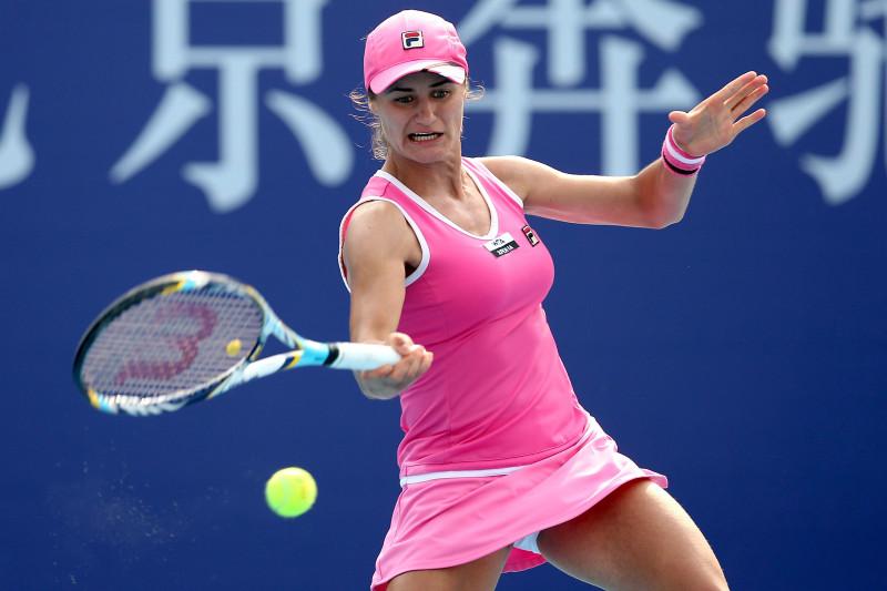 2012 China Open - Day 4